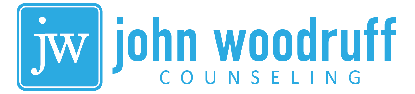 John Woodruff Counseling